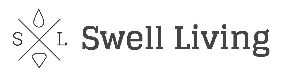 Swell Living