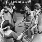 Is Your Laundry Detergent TOXIC?